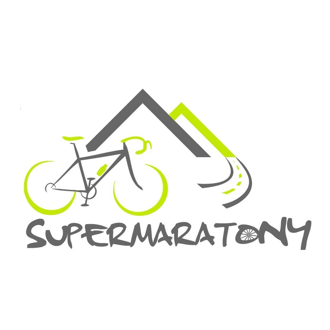 Supermaratony